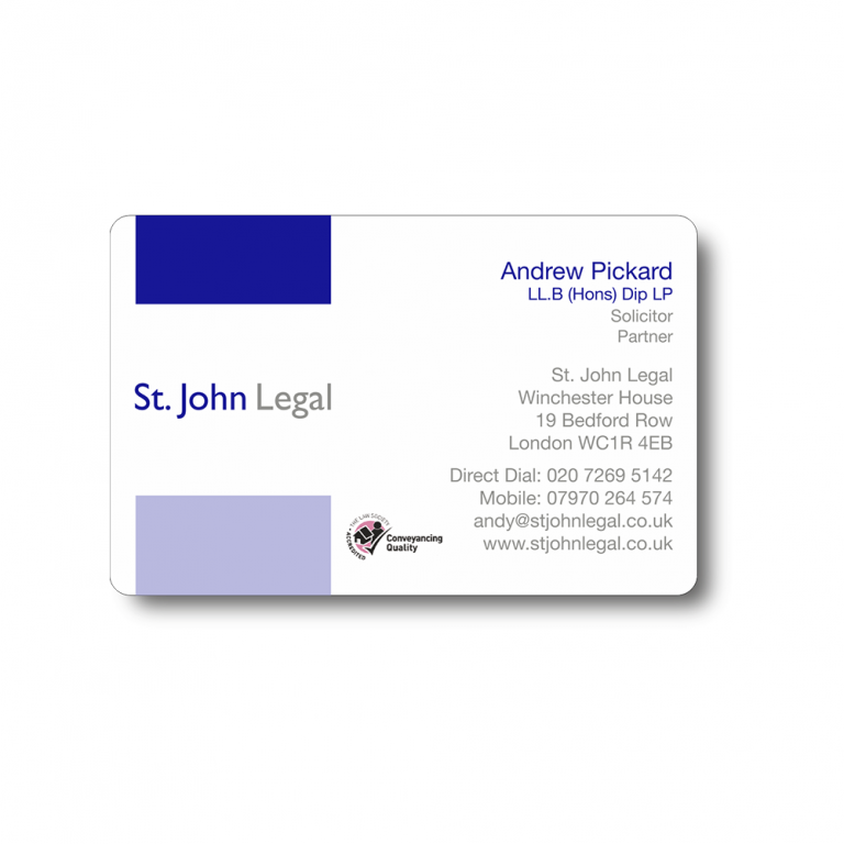 Business Card Magnets – My Fridge Magnets
